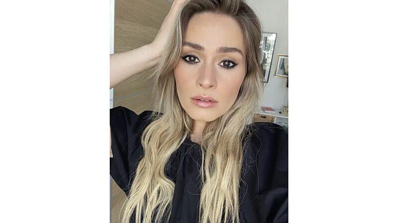 Aylin Yilmaz