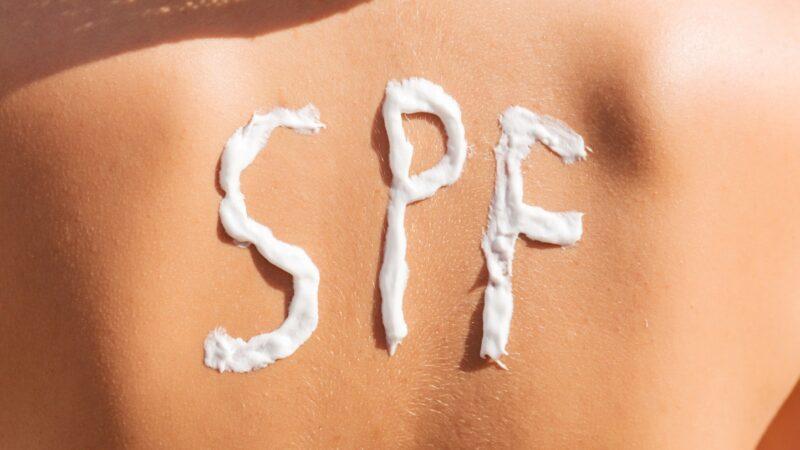 Dein SPF Guide