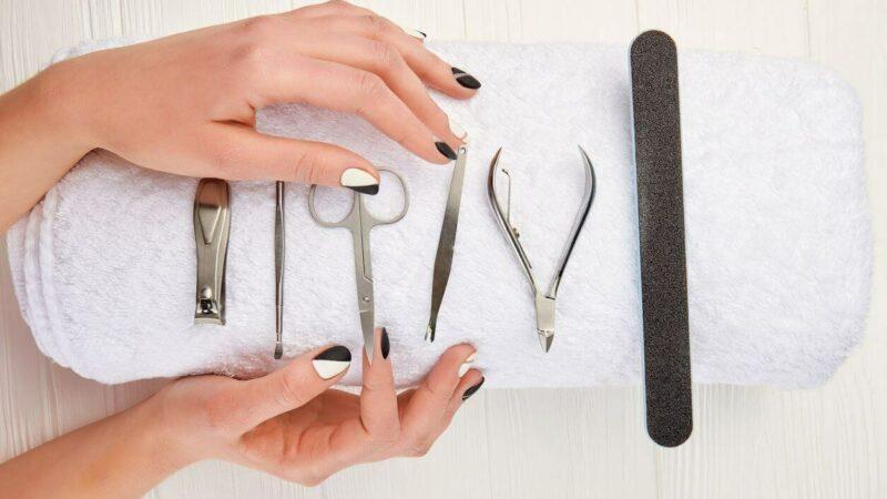 Nie wieder kaputte Nägel! Tipps & Tricks für die perfekte Maniküre