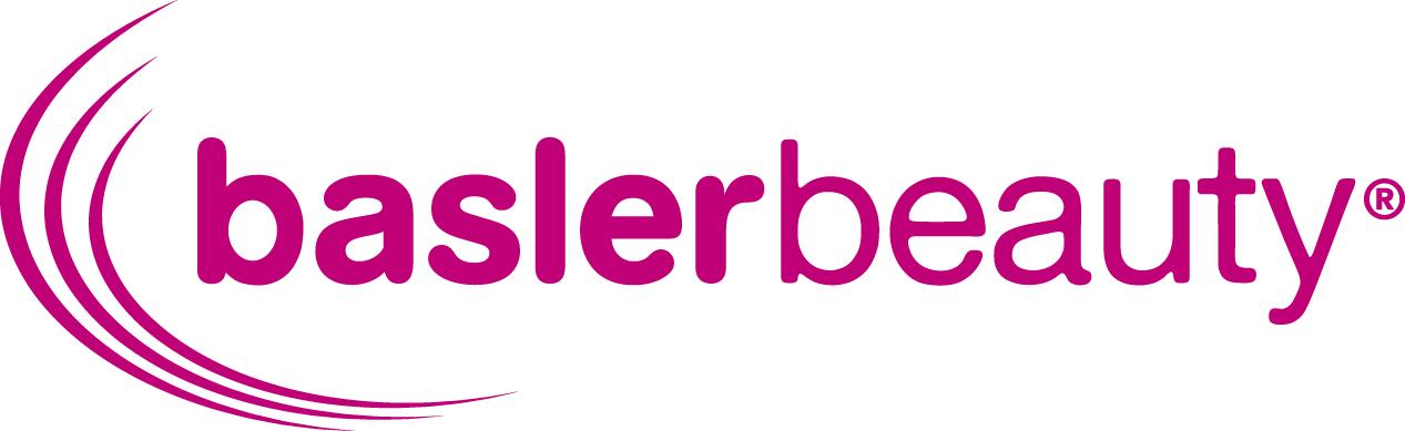 Baslerbeauty Logo