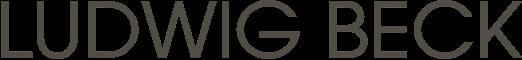 Ludwigbeck Logo