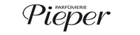 Pieper Logo