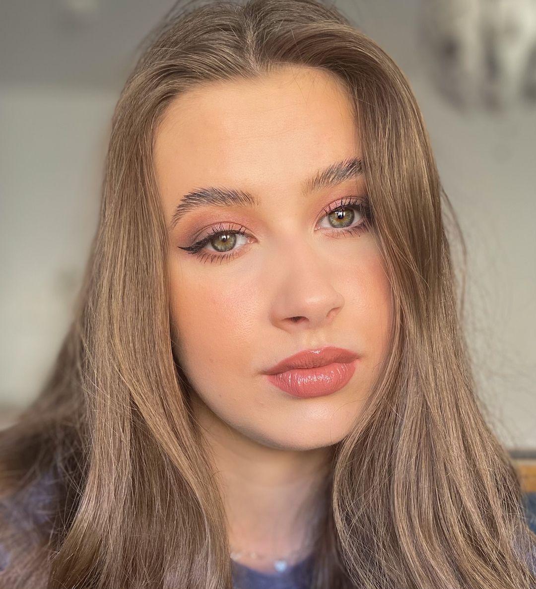 kathrinxbeauty