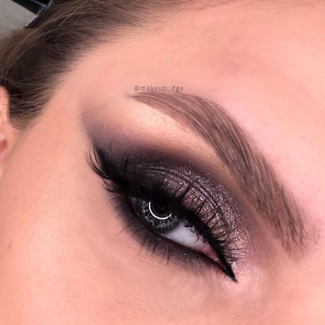 ShopTheLook Post von makeup_dga