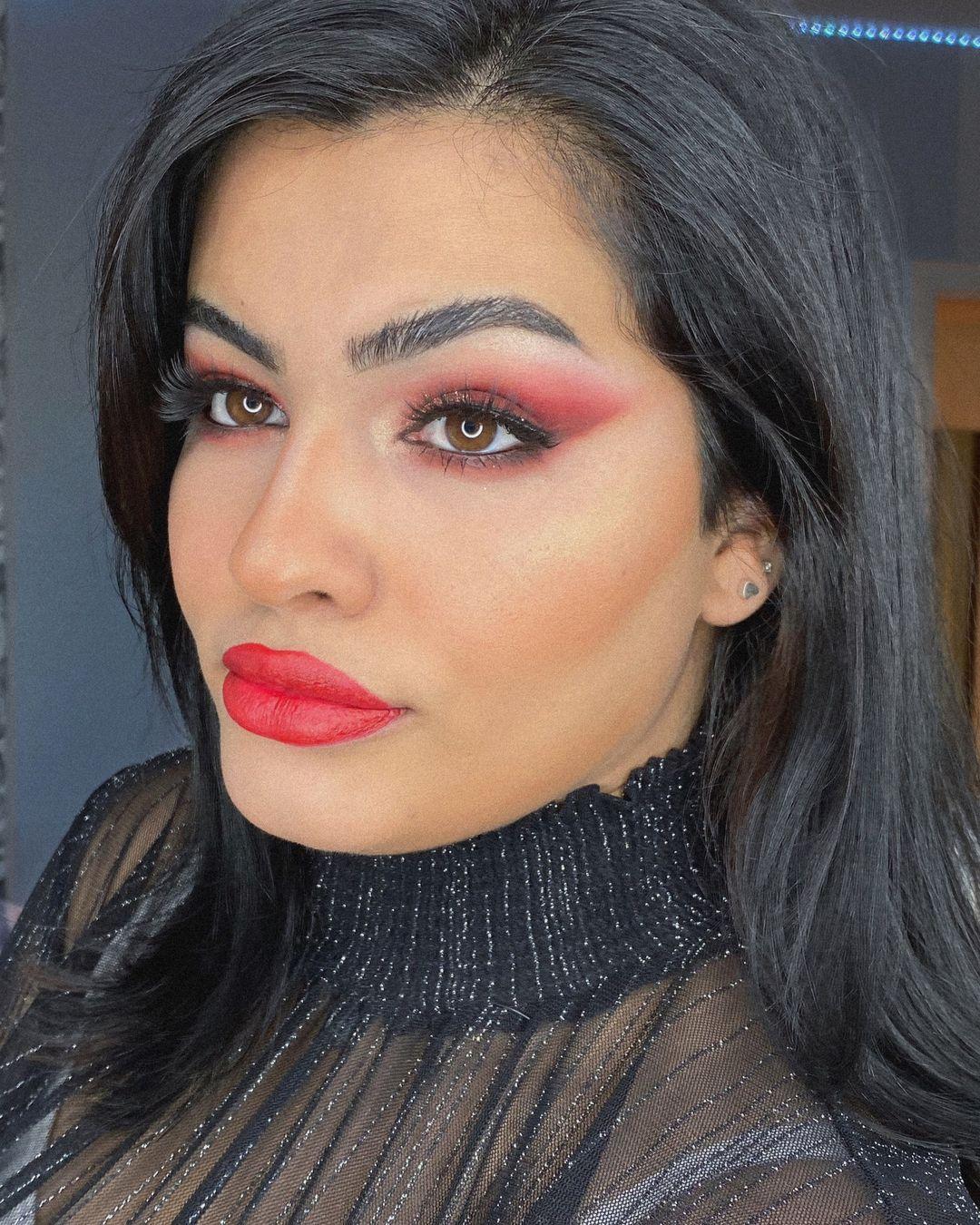 Somayeh.Makeup
