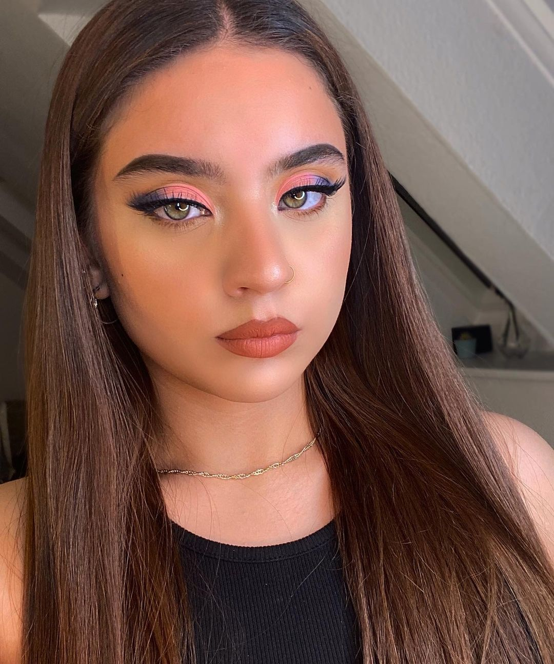 makeupbyferide