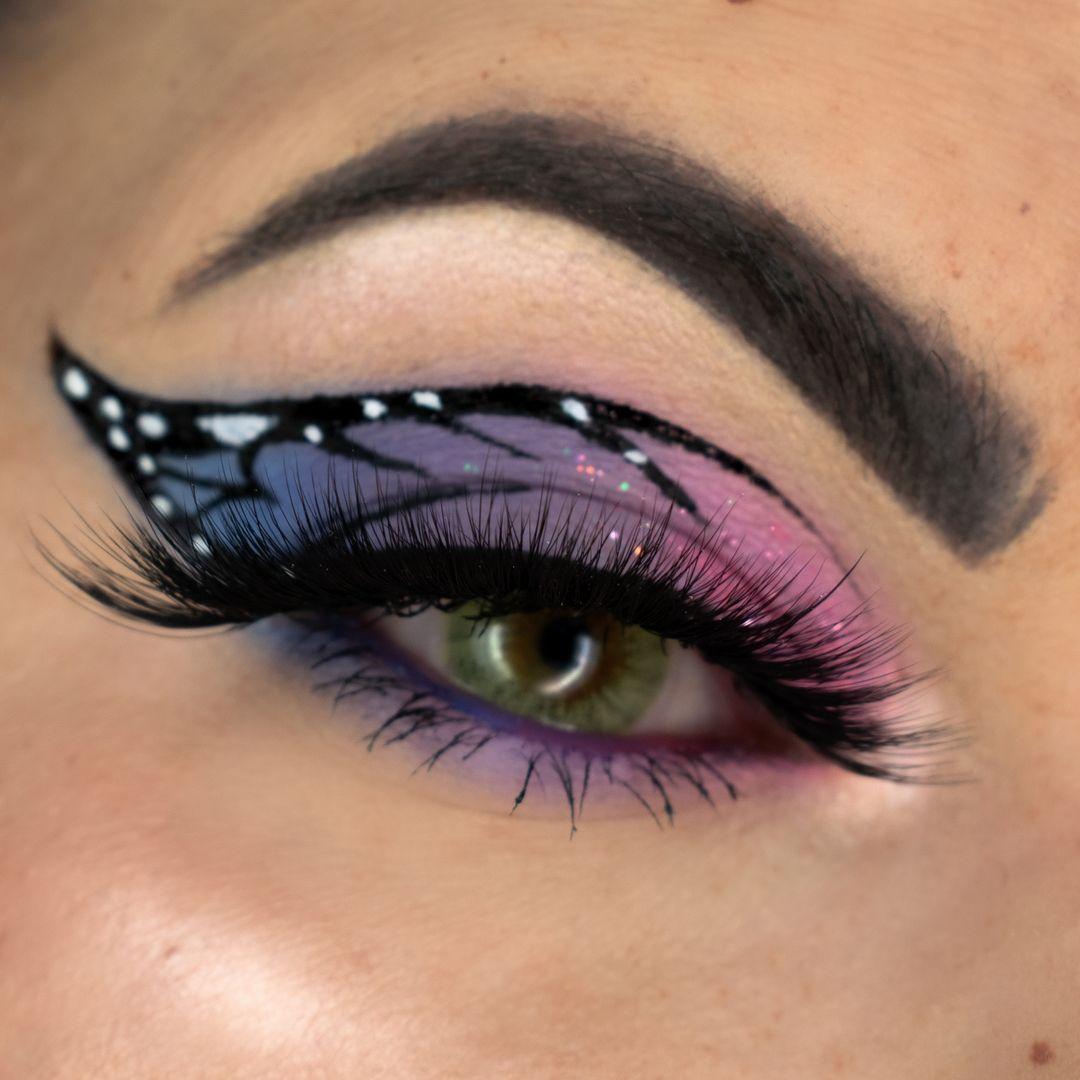 jessis__makeup