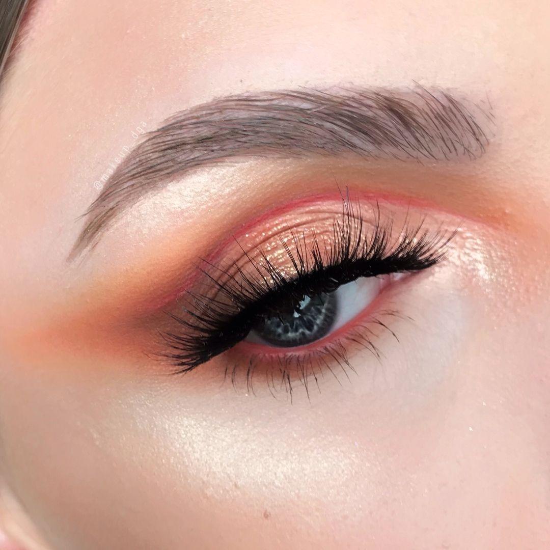 makeup_dga