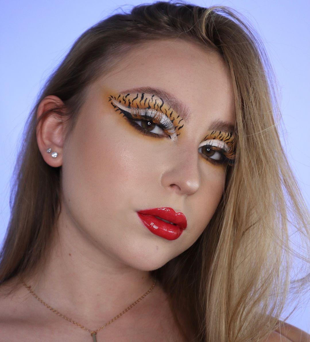 makeupwithmilena