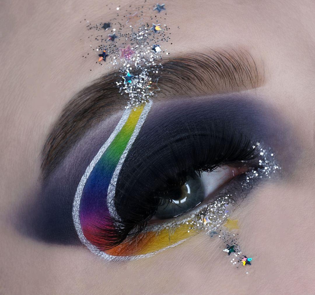 makeupxjolinax