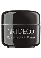 ARTDECO - Eyeshadow Base - AUGEN PRIMER