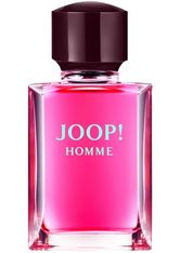 JOOP! JOOP! Homme 75 ml Eau de Toilette (EdT) 75.0 ml