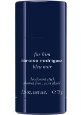 NARCISO RODRIGUEZ - Bleu Noir Deo Stick - DEODORANTS