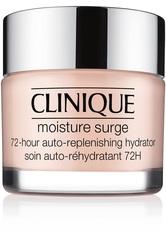 Clinique - Moisture Surge 72h Auto-Replenishing Hydrator - Feuchtigkeitspflege - 75 Ml -