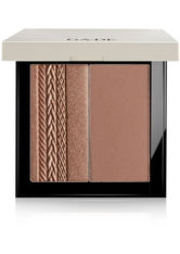 GA-DE Velveteen Contour Blush - 128 Dim Light