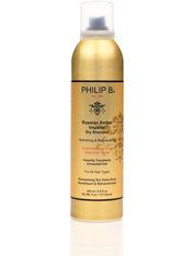 Philip B Shampoo Russian Amber Imperial™ Dry Shampoo Trockenshampoo 260.0 ml