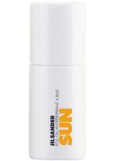 Jil Sander Sun Roll-on Antiperspirant 50 ml Deodorant Roll-On
