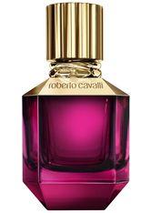 ROBERTO CAVALLI - Roberto Cavalli Paradise Found for Women 50 ml Eau de Parfum (EdP) 50.0 ml - PARFUM