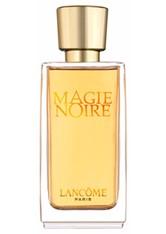 Lancôme Magie Noire Vapo Les Secrets Eau de Toilette 75.0 ml