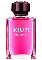 Joop! Homme After Shave 75 ml After Shave Lotion