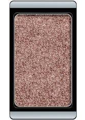 ARTDECO Eyeshadow Jewels  Lidschatten 0.8 g Nr. 880 - Metall Nougat Cream