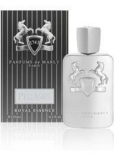 PARFUMS DE MARLY - Parfums de Marly Pegasus Eau de Parfum, 125 ml - PARFUM