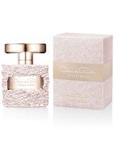 OSCAR DE LA RENTA - Bella Rosa Eau de Parfum, 50 ml - PARFUM