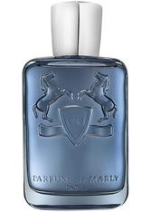 Parfums de Marly Sedley Eau de Parfum (EdP) 75 ml Parfüm