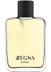Ermenegildo Zegna Produkte Z Zegna Intenso - EdT 100ml Eau de Toilette 100.0 ml
