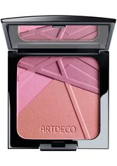 ARTDECO Blush Couture Cross the Lines Rouge  10 g Cross The Lines