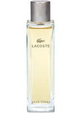 Lacoste Lacoste Pour Femme 90 ml Eau de Parfum (EdP) 90.0 ml