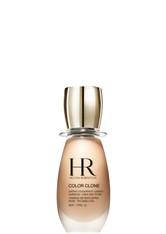 Helena Rubinstein Color Clone Perfect Complexion Creator Beige Peach 30 ml Flüssige Foundation