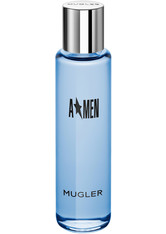 Mugler A*Men Eau de Toilette - Refill Bottle 100 ml Parfüm