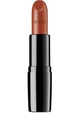 Artdeco Feel The Summer it-piece Perfect Color Lipstick Lippenstift 4.0 g