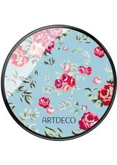 Artdeco Feel This Bloom Obsession Blossom Duo Blush Rouge 10.0 g