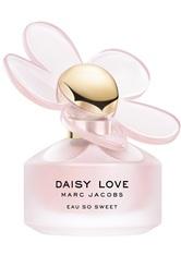 Marc Jacobs Daisy Love Eau So Sweet Eau So Sweet Eau de Toilette Spray Eau de Toilette 50.0 ml
