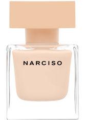 NARCISO RODRIGUEZ - Narciso Rodriguez Narciso Poudrée Eau de Parfum, 30 ml - PARFUM