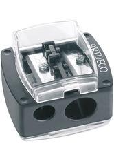 Artdeco Accessoires Duo Spitzer Anspitzer 1.0 pieces