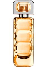 Hugo Boss BOSS Damendüfte BOSS Orange Woman Eau de Toilette Spray 30 ml