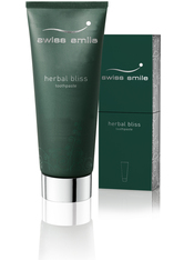 Swiss Smile Produkte Herbal Bliss Toothpaste Zahnpasta 75.0 ml