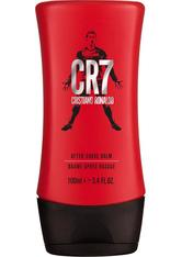 Cristiano Ronaldo CR7 After Shave Balm 100 ml After Shave Balsam