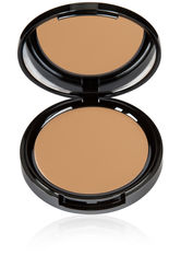 GA-DE Produkte High Performance Compact Foundation SPF25 -  12g Foundation 12.0 g