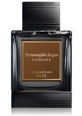 ERMENEGILDO ZEGNA - Ermenegildo Zegna Produkte 100 ml Eau de Toilette (EdT) 100.0 ml - Parfum