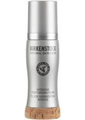 Birkenstock Intensive Moisturizing Fluid 50 ml Gesichtsfluid