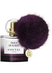 Annick Goutal Produkte Eau de Parfum Spray Eau de Parfum 50.0 ml