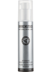 Birkenstock Intensive Moisturizing Fluid Refill 50 ml Gesichtsfluid