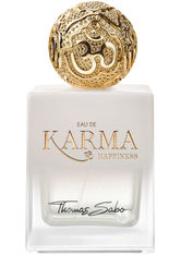 Thomas Sabo Damendüfte Eau de Karma Happiness Eau de Parfum Spray 30 ml
