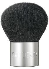 ARTDECO Powder Brush for Mineral Foundation, Puderpinsel, keine Angabe