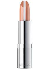 Artdeco Kollektionen Savanna Spirit Hydra Care Lipstick Nr. 40 Nature Oasis 3,50 g