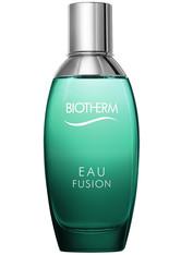 Biotherm Produkte Eau de Toilette Spray Eau de Toilette 50.0 ml